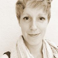 Anne Petterson