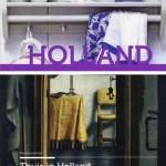 Holland historisch tijdschrift Verloren Thuis in Holland 2012