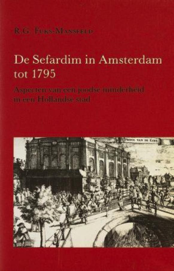 Hollandse Studiën 23