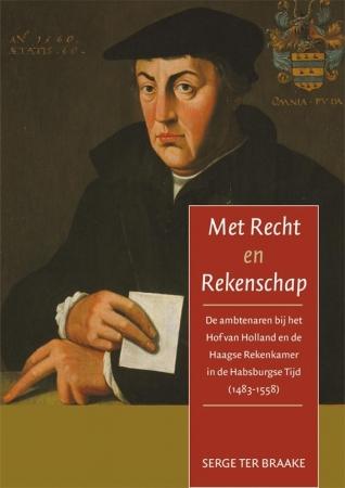 Hollandse Studiën 42