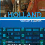 Holland in de wereld