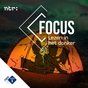 Hollandse Podcast Parade #6