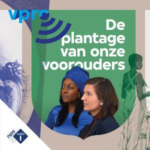 Hollandse Podcast Parade #13