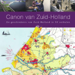 recensie canon Zuid-Holland website
